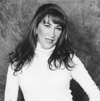 Inna Maor Dance Lessons and Piano Instruction Owner - Executive Artistic Director Inna's Hall of Fame