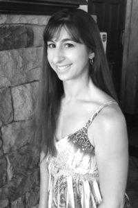 Renee Boyle Dance Instructor Inna's Hall of Fame